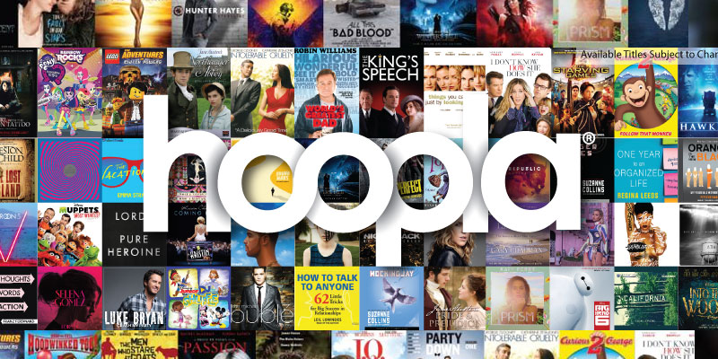 how to download movies from hoopla
